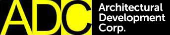 Architectural Development Corp